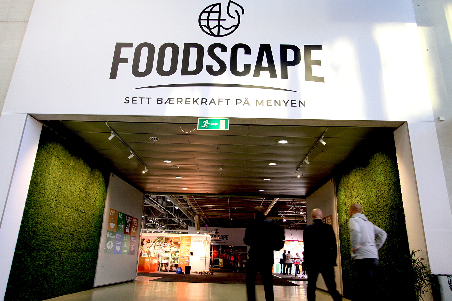 Foodscape_2018_1920_31