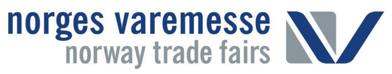 Norway Trade Fairs logo