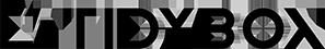 Tidybox logo