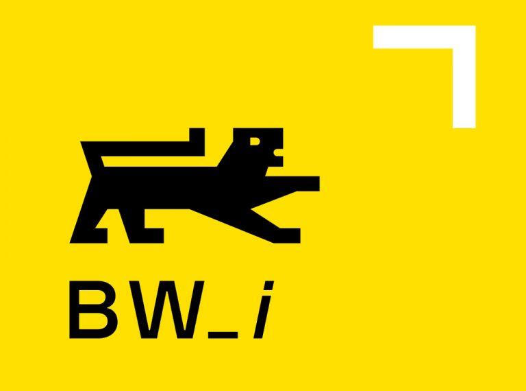 BW_i logo