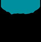 EVS35 logo