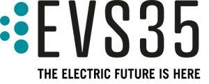 EVS35-electric-future