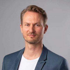 Alex Schwarz