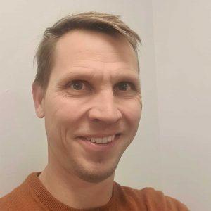 Jannik Stanger